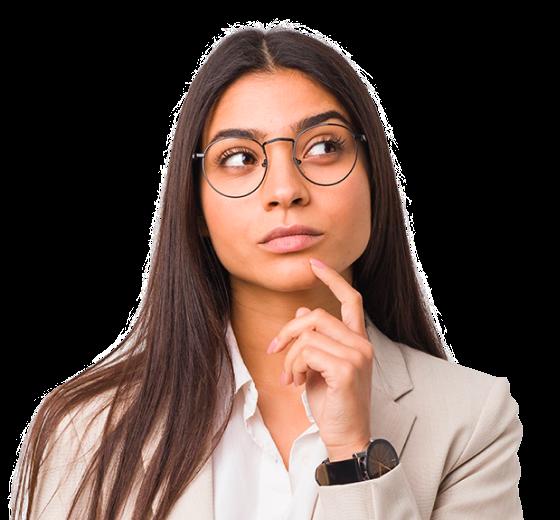 pre-graduate-conseiller-relation-client-distance