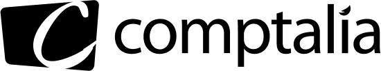 logo Comptalia