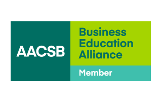 AASCB