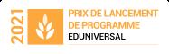 Prix lancement programme orange